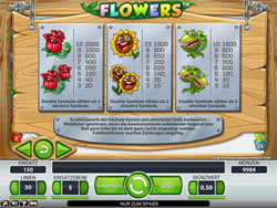 Flowers Screenshot 8