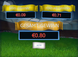 Football Fans Screenshot 3