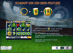 Football Fans Screenshot 6