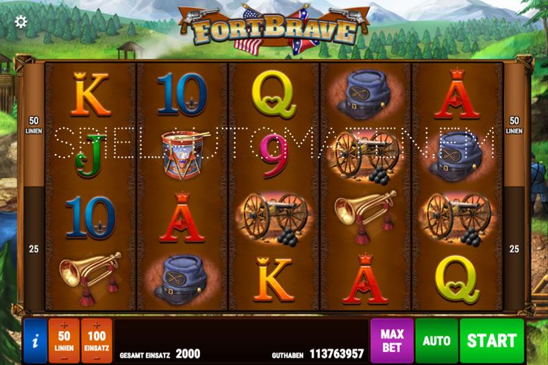 Double Bonus Videopoker – Spela online gratis ingen reg.