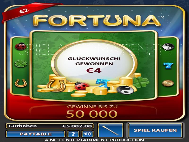 anderes wort für casino