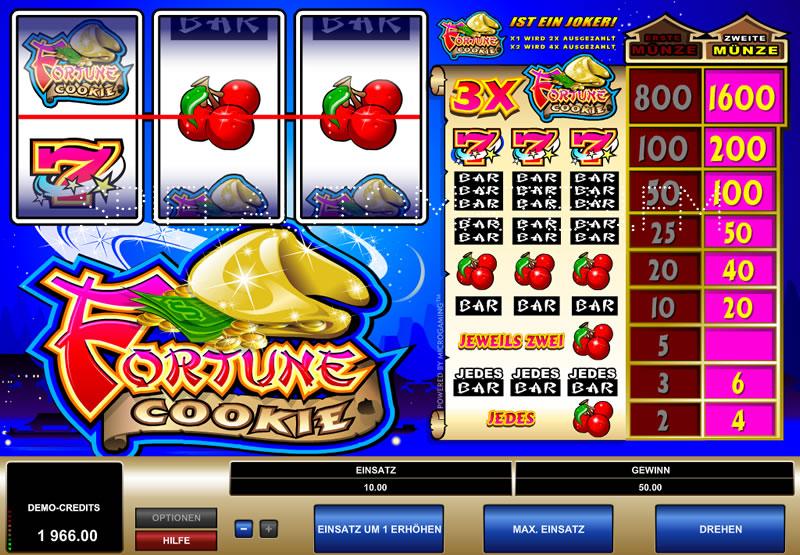 Crash betting game free