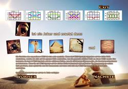 Fortune of the Pharaohs Screenshot 6