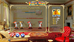 Foxin Wins Screenshot 3