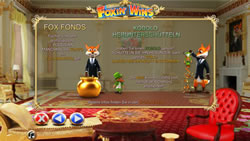 Foxin Wins Screenshot 4