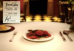 French Cuisine Screenshot 14