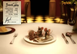 French Cuisine Screenshot 15