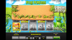 Frog Princess Screenshot 11