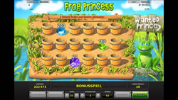 Frog Princess Screenshot 13