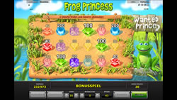 Frog Princess Screenshot 14