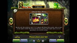 Frogs Fairy Tale Screenshot 10
