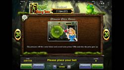 Frogs Fairy Tale Screenshot 11