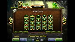 Frogs Fairy Tale Screenshot 12