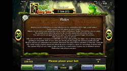 Frogs Fairy Tale Screenshot 13