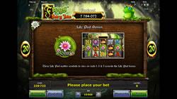 Frogs Fairy Tale Screenshot 5