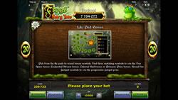 Frogs Fairy Tale Screenshot 6