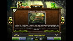 Frogs Fairy Tale Screenshot 8