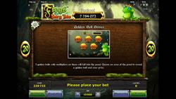 Frogs Fairy Tale Screenshot 9