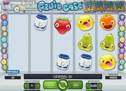 Fruit Case Screenshot 6
