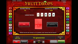 Fruit Drops Screenshot 11
