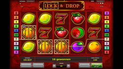Fruit Drops Screenshot 12