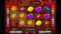 Fruit Drops Screenshot 14