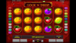 Fruit Drops Screenshot 15