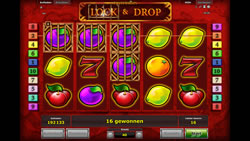 Fruit Drops Screenshot 8