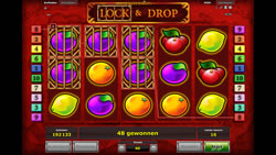 Fruit Drops Screenshot 9