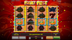 Fruit Fest Screenshot 10