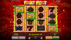 Fruit Fest Screenshot 12