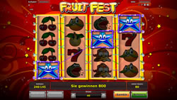 Fruit Fest Screenshot 13