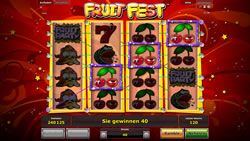 Fruit Fest Screenshot 8