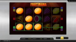 Fruit Mania Screenshot 6