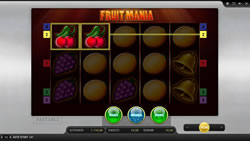 Fruit Mania Screenshot 9
