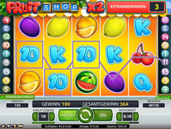 Fruit Shop Screenshot 11