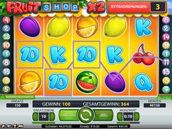 Fruit Shop Screenshot 11