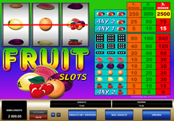 Fruit Slots Screenshot 6