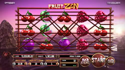 Fruit Zen Screenshot 2