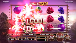 Fruit Zen Screenshot 6