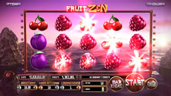Fruit Zen Screenshot 7
