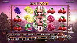 Fruit Zen Screenshot 8
