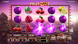 Fruit Zen Screenshot 9