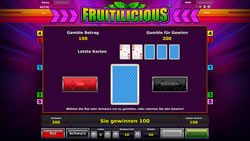 Fruitilicious Screenshot 6