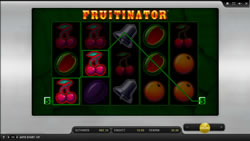 Fruitinator Screenshot 4