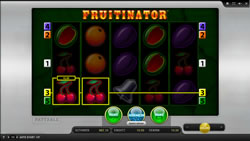 Fruitinator Screenshot 5