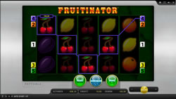 Fruitinator Screenshot 6