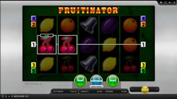 Fruitinator Screenshot 7