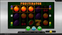 Fruitinator Screenshot 8