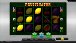 Fruitinator Screenshot 9